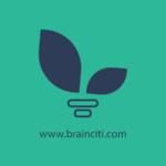 Brainciti