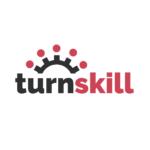 turnskill