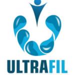 ultrafil